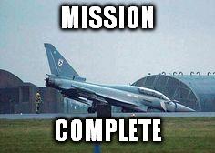 y0559 plane landing complete imgflip