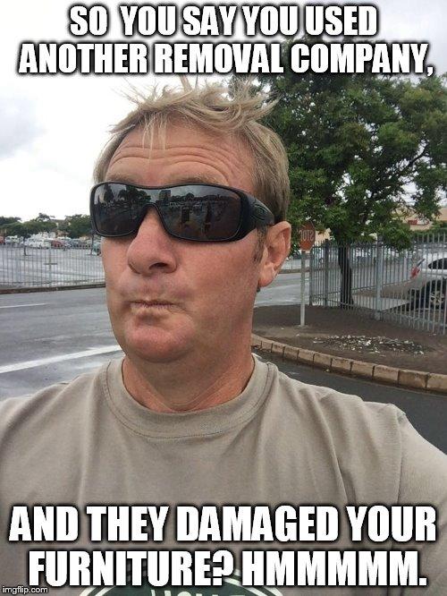 Rick uribe skin wars