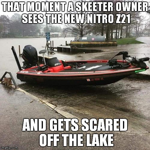 y5493 image tagged in boat imgflip,Boat Meme