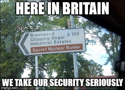 y5g4z british security is the best in the world imgflip