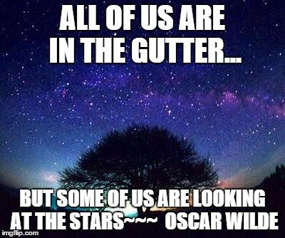 Stars Imgflip