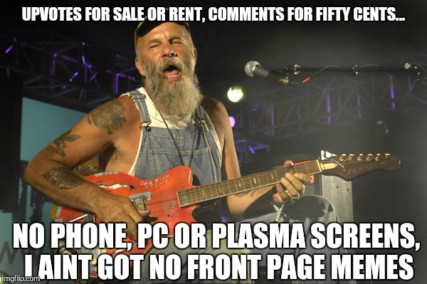 Funny Musician Meme : And now for the musical stylings of los hobos imgflip