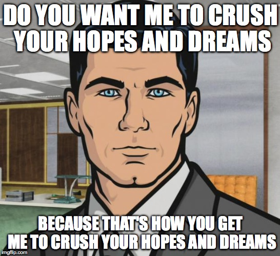 Dreams about dating your crush