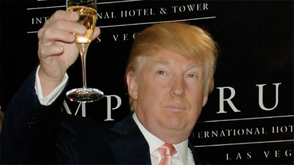 Image result for cheers meme