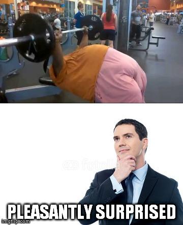 fat guy meme - 28 images - fat guy selfie, funny meme fat ...