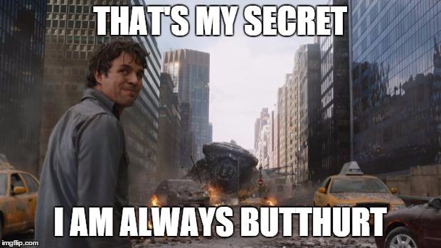 yiuk8 hulk meme generator imgflip