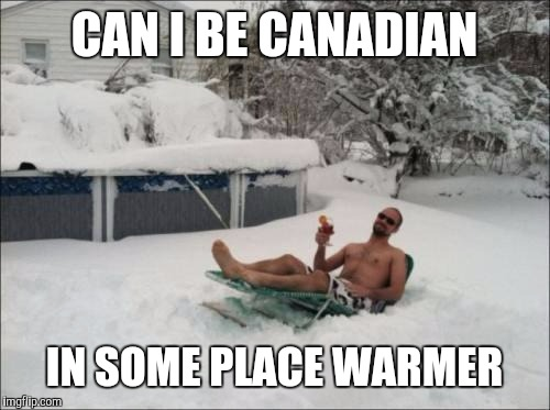 Funny Memes For Snow : Snow tanning imgflip