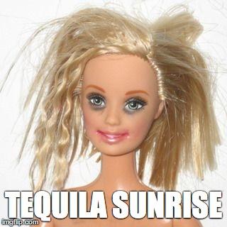 yox2d barbie estudiante meme generator imgflip