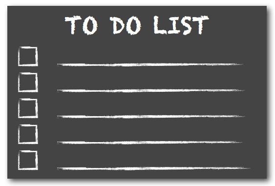 yplbd to do list blank template imgflip