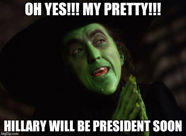 yrf5o wicked witch west meme generator imgflip