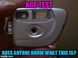 yrx0p old phone cam imgflip