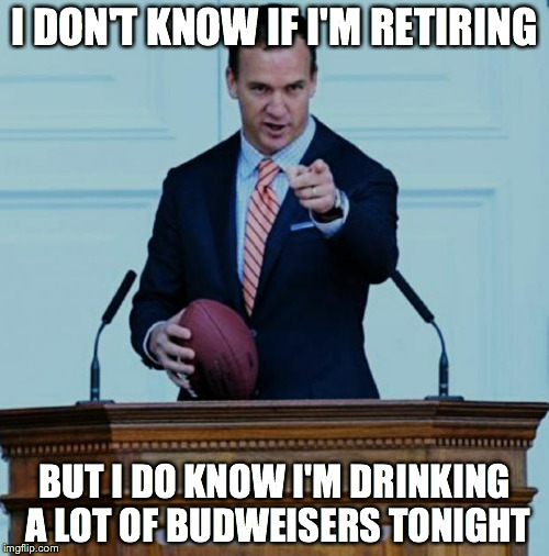 funny peyton manning memespeytonfunny memes best of the best