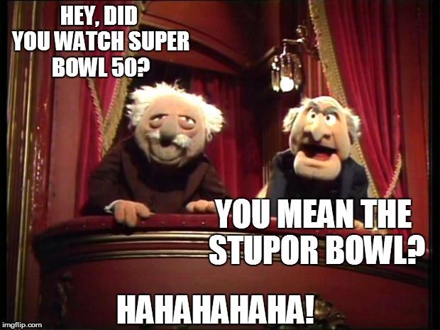 nfl | SPORTS DEMOTIVATION | Page 3 |Funny Demotivational Posters Super Bowl Halftime