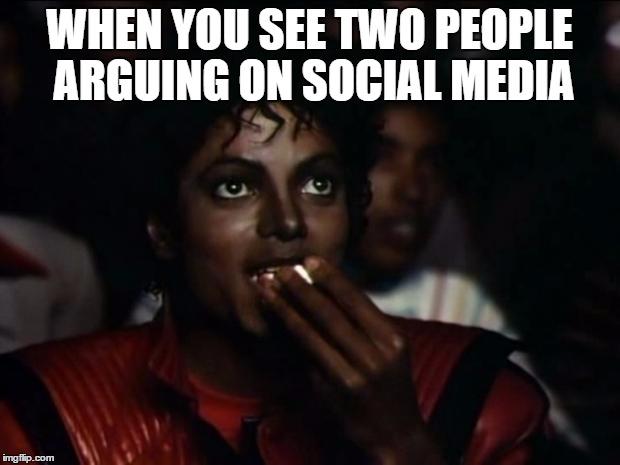 Image result for social media meme