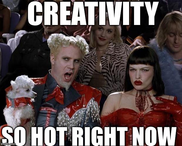creativity-zoolander-meme