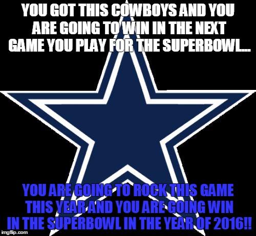 yx3jt dallas cowboys meme imgflip