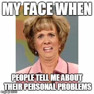 z0aja personal problems imgflip