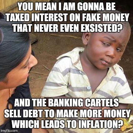 z1jxp third world skeptical kid meme imgflip