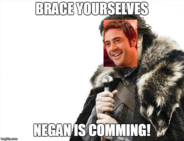 z4mp7 brace yourselves x is coming meme imgflip