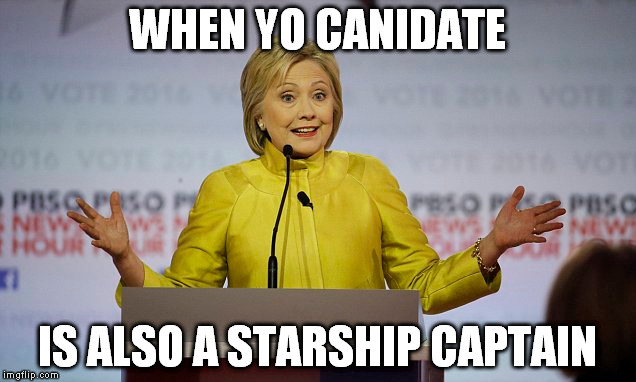 z5960 image tagged in hillary clinton,election 2016,yellow,funny meme