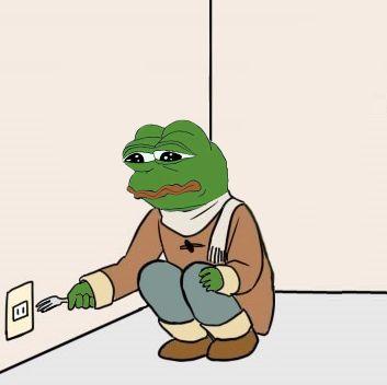 תוצאת תמונה עבור kermit the frog suicidal elicticity