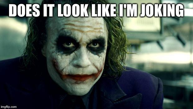 Image result for meme joker