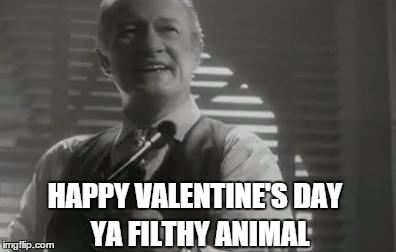 z6hau happy valentine's day imgflip