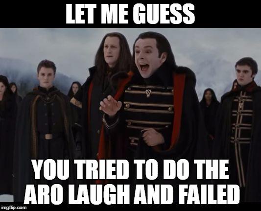 Breaking Dawn Memes Gifs Imgflip