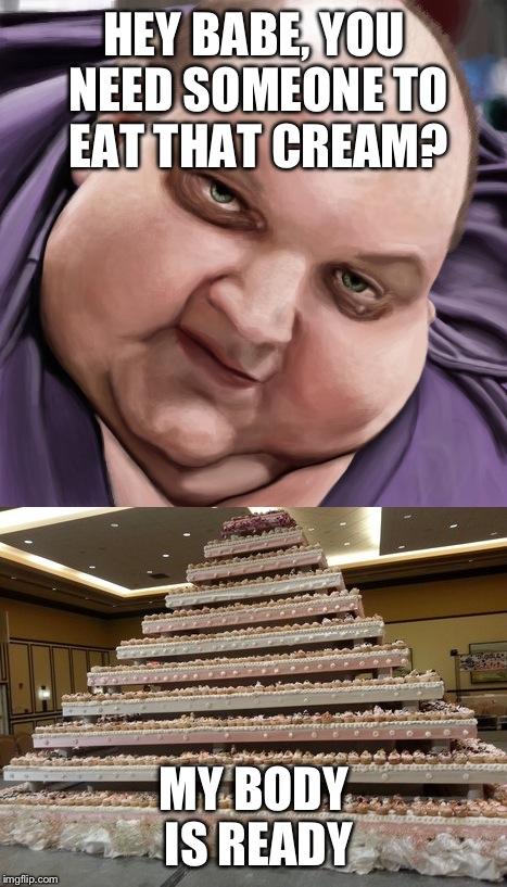 z7yaq funny fat memes 100 images argues that food festival makes