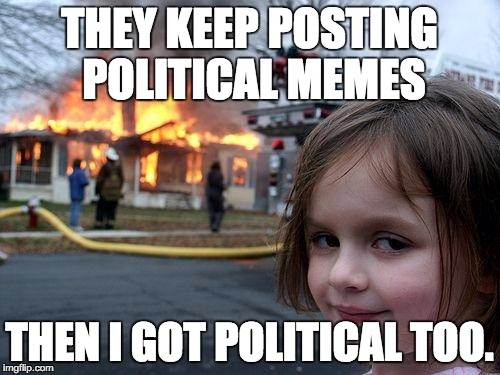 zf9ss political memes imgflip