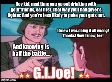 25 Best Memes About Gi Joe Memes Gi Joe Memes