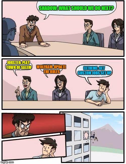 zl3pm official] ww2 memes page,Ww2 Memes