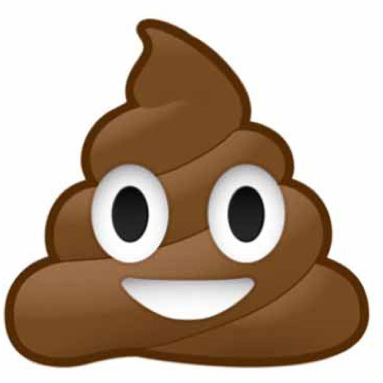 Poop Emoji Blank Template Imgflip - Poop emoji template