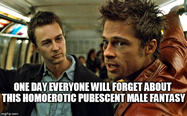 male fantasy Memes & GIFs - Imgflip