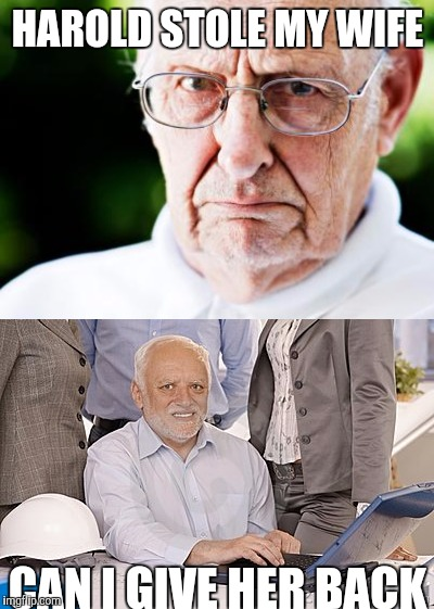 Funny Old Man Birthday Meme : Funny grumpy old man pixshark images galleries