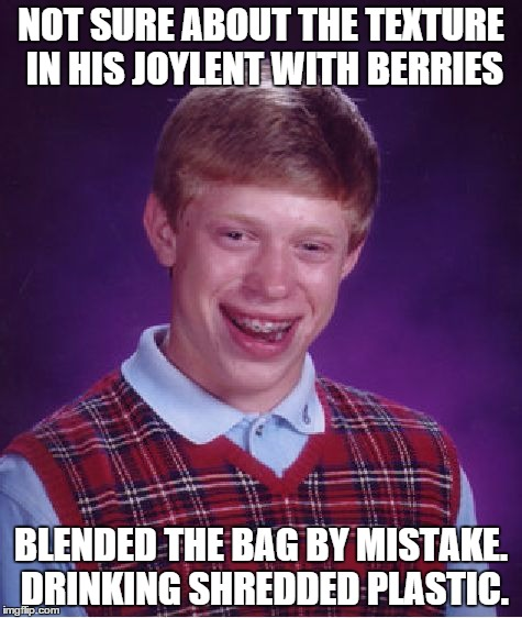 joylent