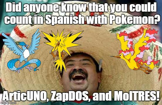 Donald Trump Funny Memes In Spanish : Funny donald trump memes or images picsmine