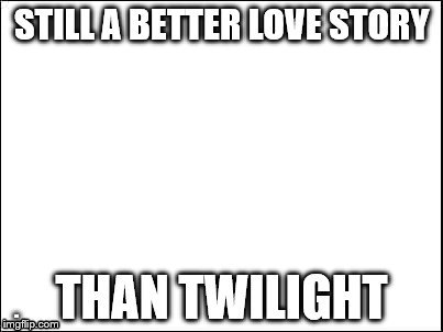 "The word ""blank"" fits. 