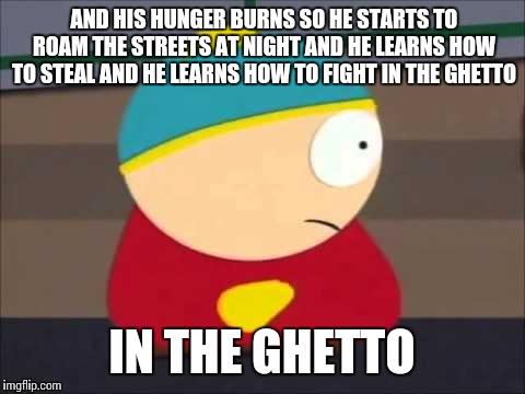 zucti cartman imgflip