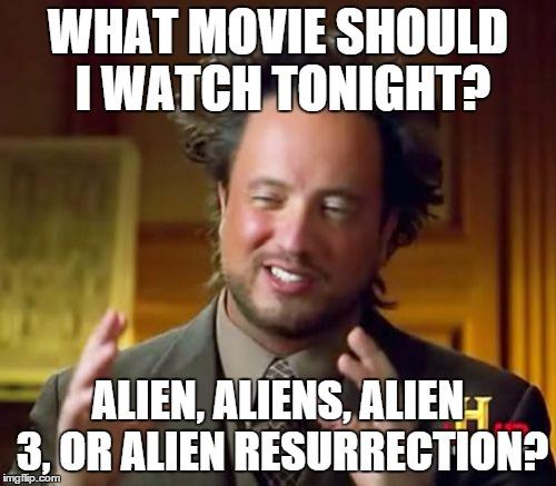 zz3z0 ancient aliens meme imgflip